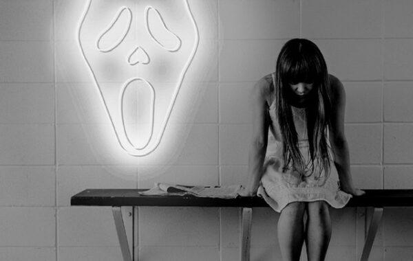 Neón Scream