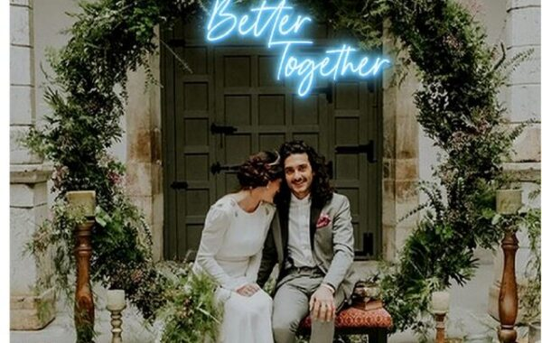 Neon better together