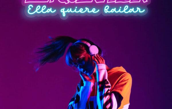neon regueton