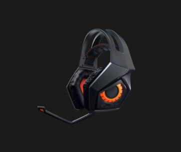 Asus ROG STRIX Headphone