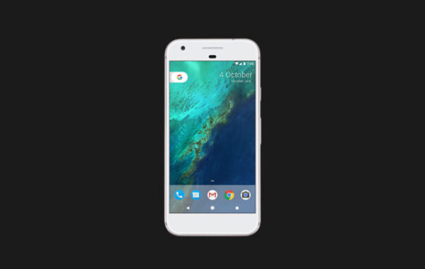 Samsung Pixel